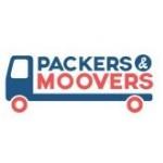 PackersMoovers