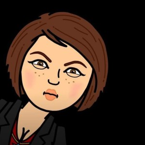 Profile picture for Tessana Nemenski