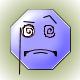 redwnf's avatar