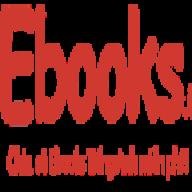 tienganhebooks