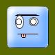 Аватар пользователя Аза