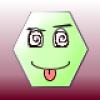 Аватар для Ugarina