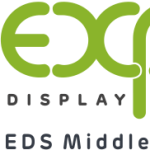 Profile picture of Expo Display