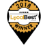Profile picture of LocalBest