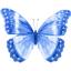 Ophelia Benson's Avatar