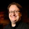 Psychatrog's avatar