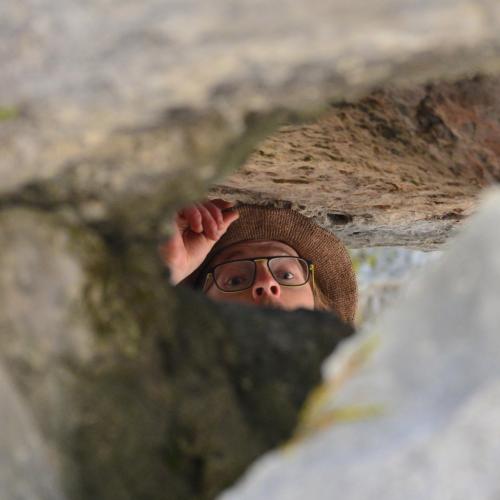 Chris_94 profile picture