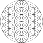 wangchuk