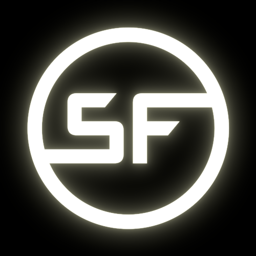 solarforge profile picture