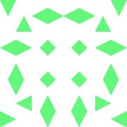 69645cdc73a1a94023c082cc020a8b71?s=180&d=identicon