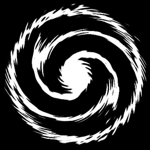 nebmotion profile picture