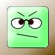 Portret użytkownika gosc111