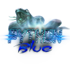 Python Blue's Photo