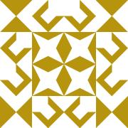 6975abe546ace2750f97a6a8f89848b2?s=180&d=identicon