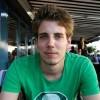 Dynamisch formulier maken - laatste bericht door Jark