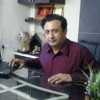 Satyamhairau%s's Photo