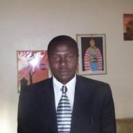 Jeremiah mosomi