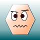 Аватар пользователя Демон Маннорот