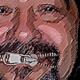 Avatar de José Soriano