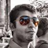 BELL Converter - last post by Nareshkumar_Rao