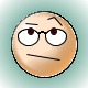 Steve Z. Contact options for registered users 's Avatar (by Gravatar)