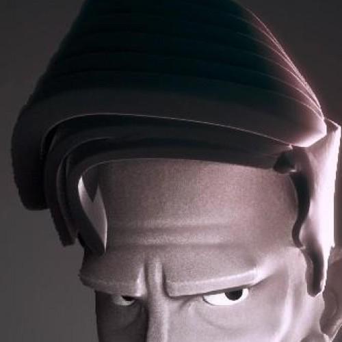 hetorscg profile picture