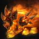 Rouskavich's avatar