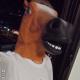 spycreeper007's avatar