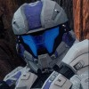 REQUEST: Help with Player Skin - last post by Archangel470