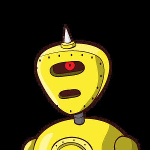 ruelcooper profile picture