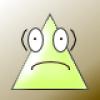 Аватар для poka