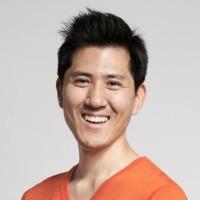 Seung Chan Lim