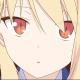 husster20's avatar