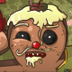 Gobz0rnator's avatar
