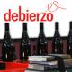 DeBierzo