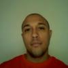 Jason Askew