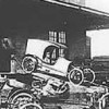 25 Ford Model-T Tow Truck - update: 05/11/13 - last post by Gluhead