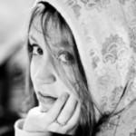 Jillian C. York's picture