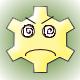 Аватар пользователя машуня