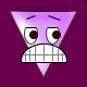 Аватар пользователя Брит