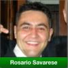 Rosario Savarese