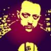 Skladam zestawy komputerowe by Pain! - last post by Tommy Hilfiger