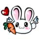 CuddleBunni's avatar