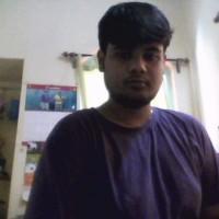 Aakash Mondal