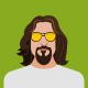 Wilddwolf's avatar