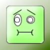 Аватар для regionsuicida4k