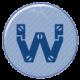 Gravatar de Wynfo.net