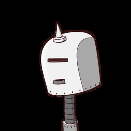 Morks profile picture
