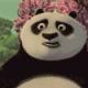 Forlopanda's avatar