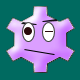 crashcoder's Avatar, Join Date: Apr 2012